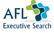 AFL Executive Search